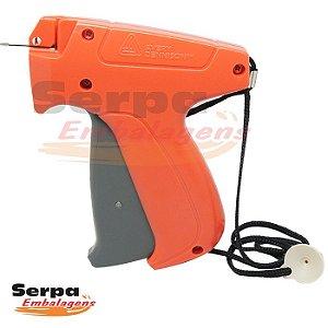 Aplicador de Pino TAG Mark III Fine Fabric Pistol Grip Swiftach Tool No. 10312