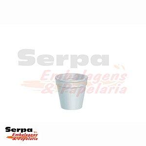 Copo de Isopor 70ml - Caixa 1.000 ou Pacote 25 unidades - DART