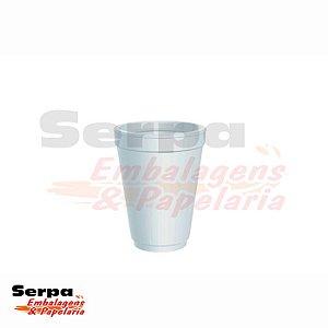 Copo de Isopor 300ml - Caixa 1.000 ou Pacote 25 unidades - DART