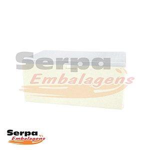 Caixa Térmica de Isopor 36 Litros - STYROBOX