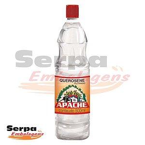 Querosene Apache 500ml