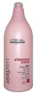 Loreal Profissional Condicionador Vitamino Color 1500ml