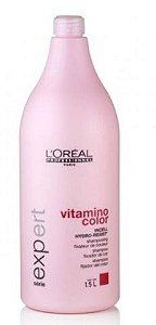 Loreal Profissional Shampoo Vitamino Color 1500ml