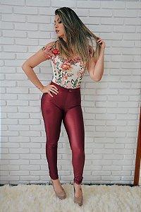 Body Rosas