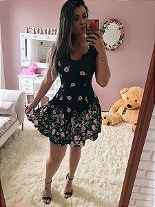 Vestido Apolline