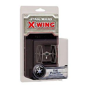 Tie Fighter - Expansão, Star Wars: X-Wing