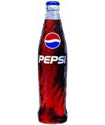 Refrigerante Pepsi Ks 284ml com 24 unidades
