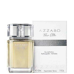 Azzaro Pour Elle - Eau de Parfum - Perfume Feminino