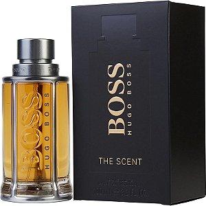 Hugo Boss Boss The Scent - Eau de Toilette - Perfume Masculino