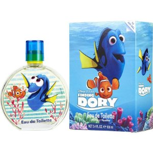 Disney Dory - Eau de Toilette - Perfume Feminino