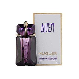 Mugler Alien - Eau de Parfum - Perfume Feminino