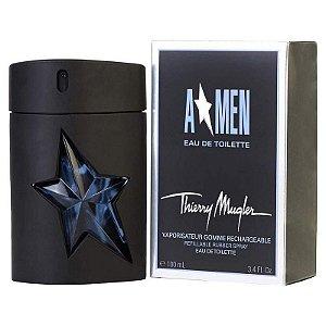 Mugler A Men - Eau de Toilette - Perfume Masculino