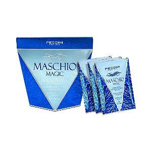 CREME MASCHIO MAGIC