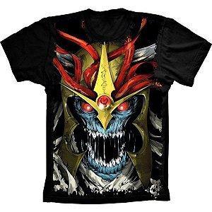 Camiseta Mumm Ra Thundercats S