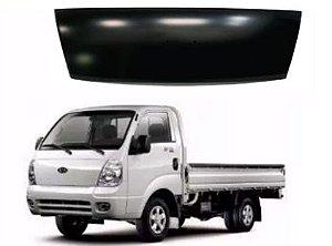 CAPO MOTOR KIA BONGO K 2500 / K 2700 - 2005 À 2012