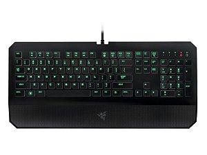 teclado deathstalker essential 2014