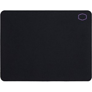 MOUSE PAD COOLER MASTER - TAMANHO EXTRA GRANDE - MPA-MP510-XL