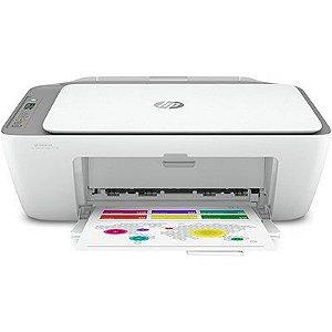 Multifuncional hp deskjet ink advantage 2776 wi-fi