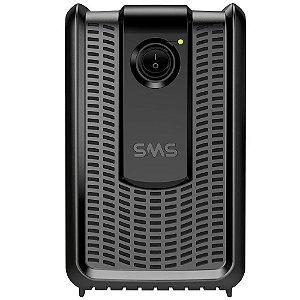 Estabilizador Revolution SMS Speedy 500 Va Bi 115 16620