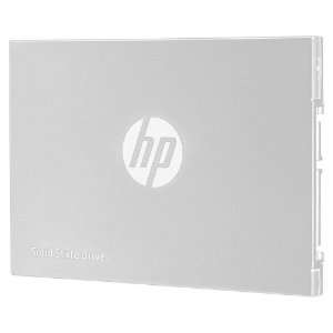 HD SSD HP S700 250GB HDSSD-HPS700-250GB