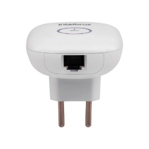 repetidor wireless n 300mbps iwe 3000n - intelbras