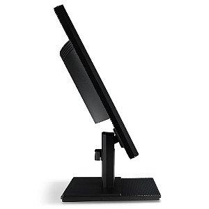 Monitor Acer 19.5´ HD LED HDMI/VGA com ComfyView e Acer eColor