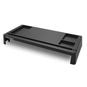 suporte de mesa para monitor maxprint