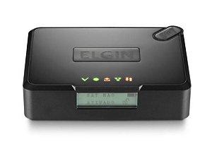 Sat Fiscal Elgin Smart - 46SATSMART05