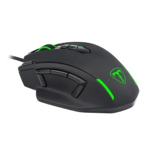Mouse major preto t-dagger t-tgm303