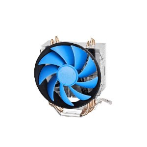 cooler para processador deepcool gammaxx 300 para intel/amd