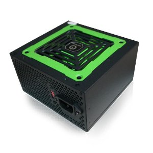 Fonte Onepower De 600 Watts Atx Bivolt Mp600w3-i