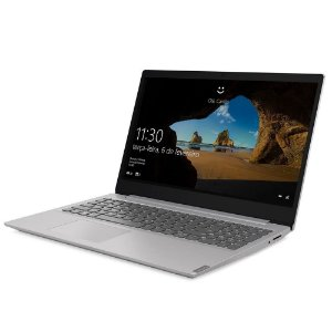 Notebook Lenovo S145 15 Cel 4gb 500gb Pta
