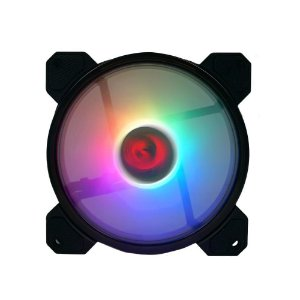 Fan Rgb Redragon 120x25mm Gc-f010