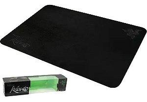 MousePad Razer Kabuto