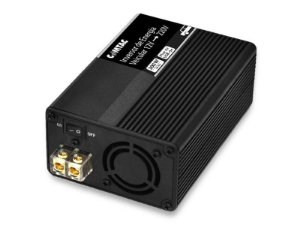 Inversor De Energia Veicular 12v Para 220v>3 Comtac 25129221