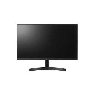 Monitor Lg 24 Led Full Hd Ips Hdmi - 24ml600m-b