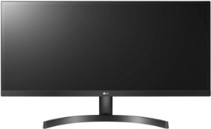 "Monitor 29"" LG - Ultrawide - Ips- Hdmi - 29wk500-p.awz"