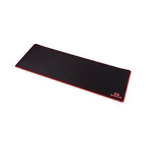 Mousepad 800x300x3mm Suzaku