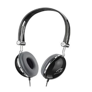 Fone Headphone Pop Preto Multilaser PH053