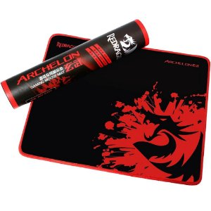 Mousepad 330x260mm Archelon P001