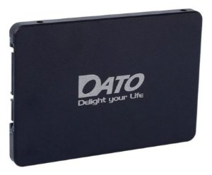 "Hd Ssd Dato  2.5"" Sata Iii - Ds700ssd - 480gb"