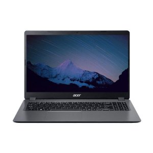 "Acer Aspire 3 15,6"" i3-1005g1 4gb 1tb HD A315-56-36z1"