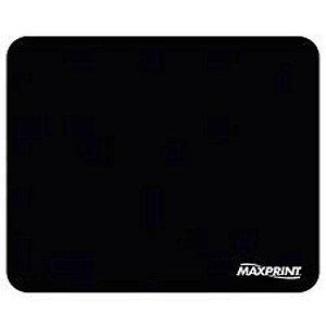 Base Para Mouse Mini - Preto Maxprint 603579
