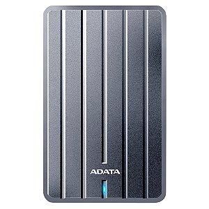 Hd Externo Adata - Ahc660-1tu31-cgy