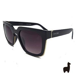 Óculos de Sol Original Lhama em Acetato MXR8H8G8V
