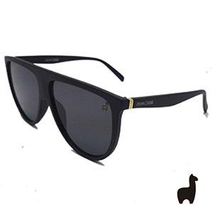 Óculos de Sol Original Lhama em Acetato AJ2FJYPM3