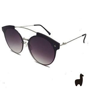 Óculos de Sol Original Lhama em Metal A5WSP4VP6