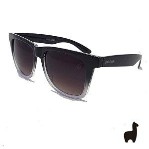 Óculos de Sol Original Lhama em Acetato X6F6ZBNTY