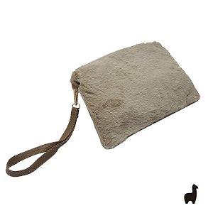 Bolsa Carteira com Alça 2N7QVYJXL