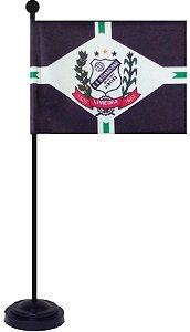 Bandeirinha de mesa